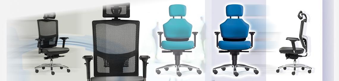 Bürostuhl-Burgkunstadt - zu unseren Bürostühlen