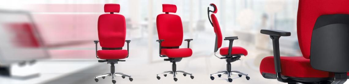 Bürostuhl-Burgkunstadt - zu unseren Frauen-Bürostühlen